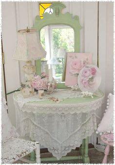 1000 images about shabby chic on pinterest pamela 1000 images about vintage shabby chic furniture and
