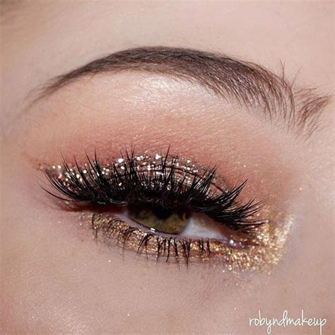 Makeup N 17 best images about prom makeup inspiration on