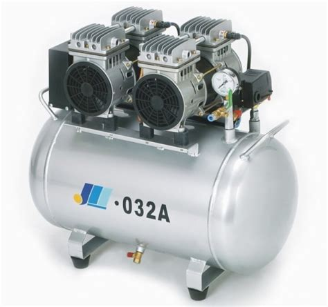 dental air compressor jh 032a china air compressor free air compressors