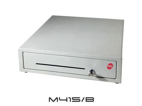 cassetti per registratori di cassa cassetti per registratore di cassa rch