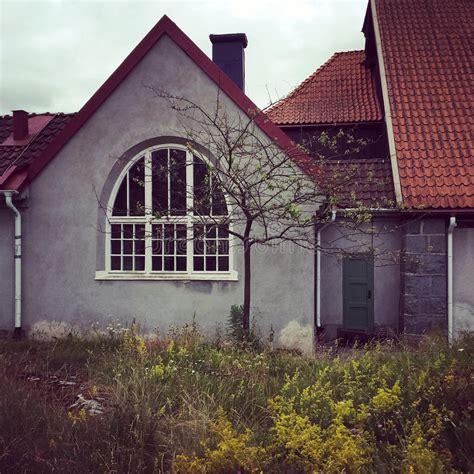 tudor house plans with photos tudor european style house plans with photos house style and luxamcc