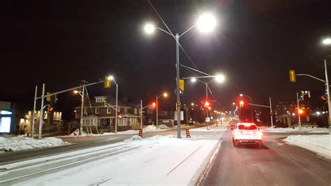 Lighting Kitchener Ontario Decoratingspecial Com Kitchener Lighting