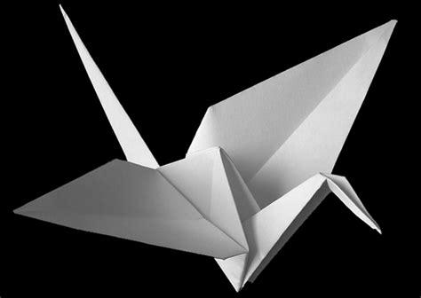 Gruya Origami - ayumi s it s a baby