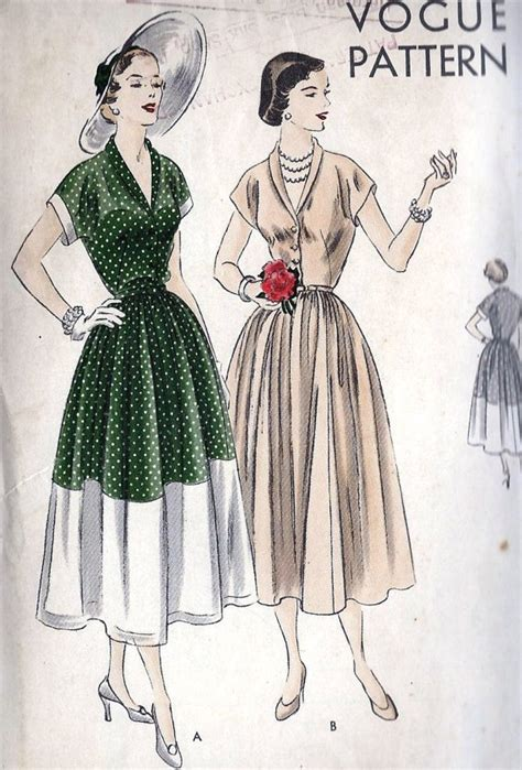 libro vintage patterns 1950s a 1000 ideas about 50s housewife on 1950s rockabilly and swing dress