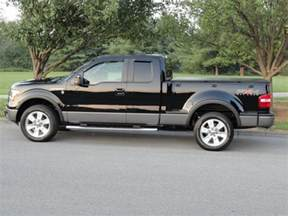 sarat ford trucks auto review price release date and