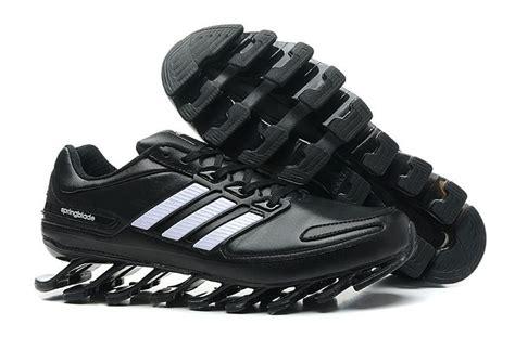 Celana Adidas Sport Jogger Special Price mens adidas springblade leather black white sport running shoes adidas regular
