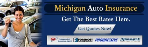 Auto Owners Insurance: Auto Insurance Quotes Michigan