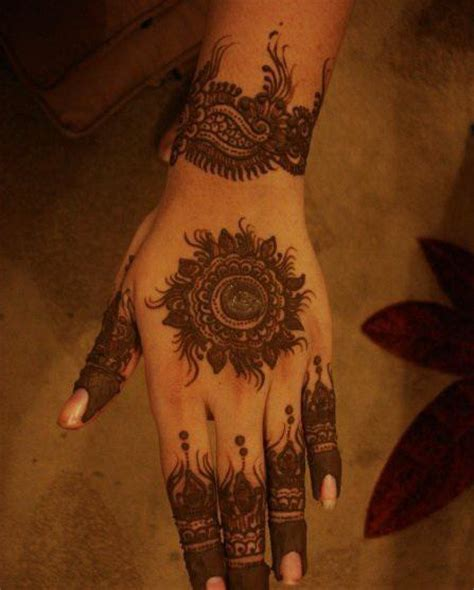 design of henna mehndi mehndi style simple mehndi henna designs