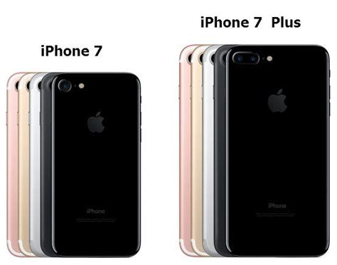 top   features  iphone