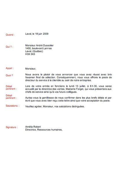 Délicieux Modele De Jardin Zen #8: Modele-lettre-offre-de-service-5.jpg