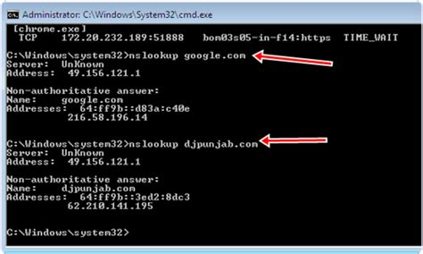 command prompt cmd tricks  hacks  latest