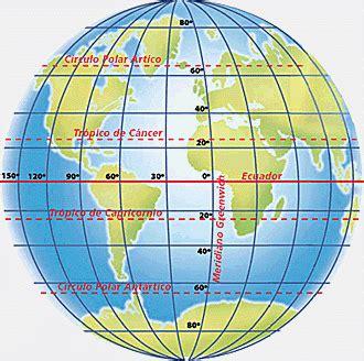 cadenas tsa gifi cartografia geografia y medio ambiente 3 i
