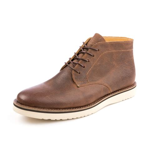 j shoes farley mens shoes footwear from cho fashion and