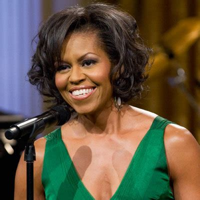 michelle obama hair extensions hairstylegalleries com michelle obama s changing looks instyle com