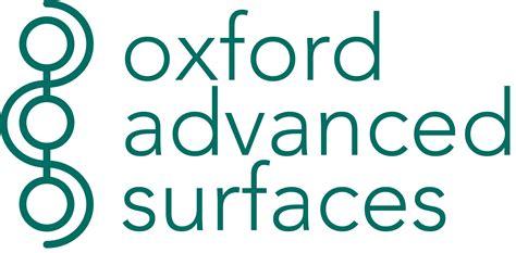 Oxford Advanced oxford advanced surfaces company profile zoominfo