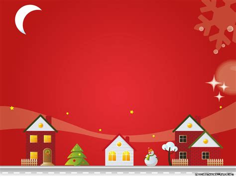 Christmas images christmas hd wallpaper and background photos
