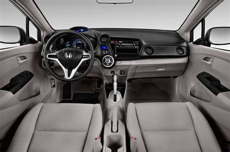 online auto repair manual 2004 honda insight interior lighting 2014 honda insight autos post