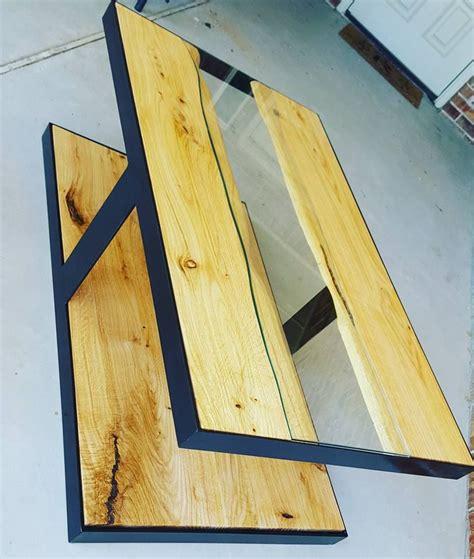 pin  rowland custom woodworking  coffee tables