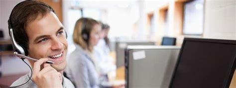 employee help desk employee help desk hotline service 24 hour employee