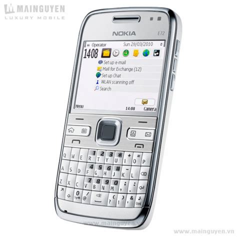 telecharger themes pour nokia e72 free download facebook e72 domereally