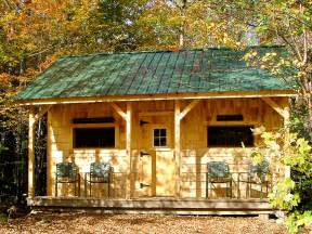 relaxshacks the jamaica cottage shop ten awesome