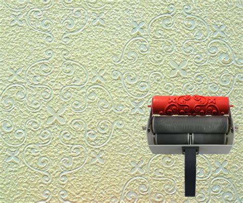 textured paint rollers textured wall painting promotion shopping for