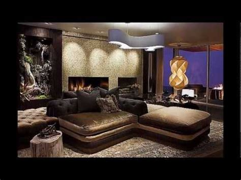 nordic influence posh bachelor pad moves away from bachelor pads design to please no one but yourself