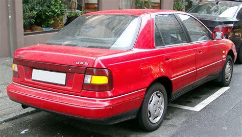 how it works cars 1994 hyundai elantra head up display file hyundai lantra rear 20080220 jpg wikimedia commons