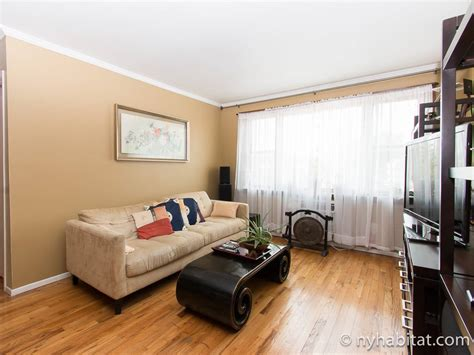 section 8 apartments queens ny section 8 apartments for rent in queens ny nyc basement