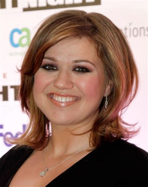 hairstyle for fat face and double chin 60 short hairstyles for fat faces double chins