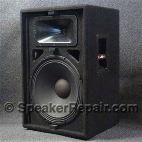 Speaker Jbl Jrx 115 jbl jrx115 m115a 2412h 1 cabinet repair pictures by orange