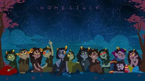google themes karkat homestuck trolls zodiac signs homestuck pinterest