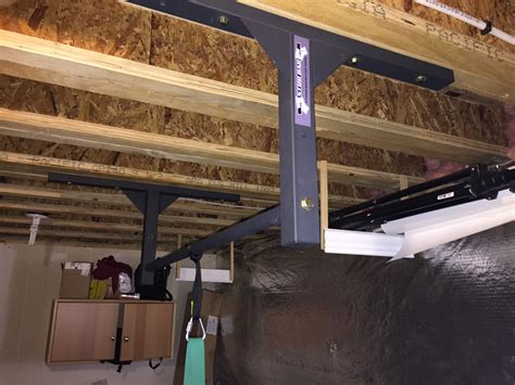 pull up bar for basement beam mounting a pull up bar to engineered beams tji floor joists engineered lumber studbar pullup