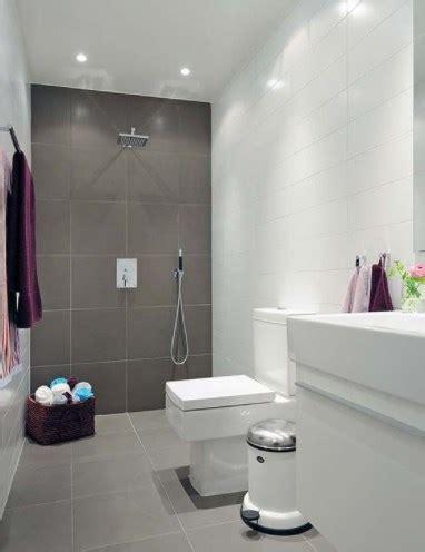 desain kamar mandi minimalis tradisional 17 desain kamar mandi sederhana cocok untuk rumah