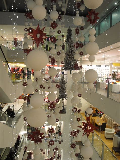 christmas decorations 2011 photograph file oxford street j