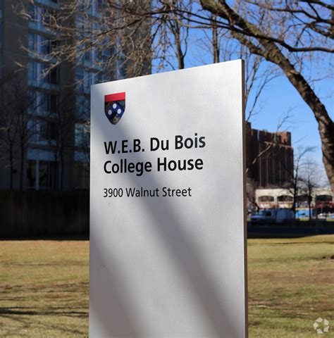 houses for rent dubois pa w e b du bois college house rentals philadelphia pa apartments com