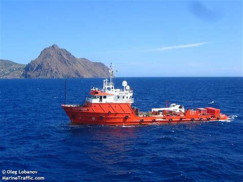 ship flying enterprise vessel details for flying enterprise offshore supply