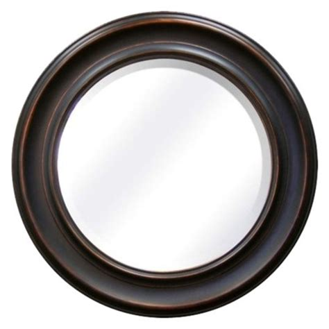 oil rubbed bronze mirror new house pinterest