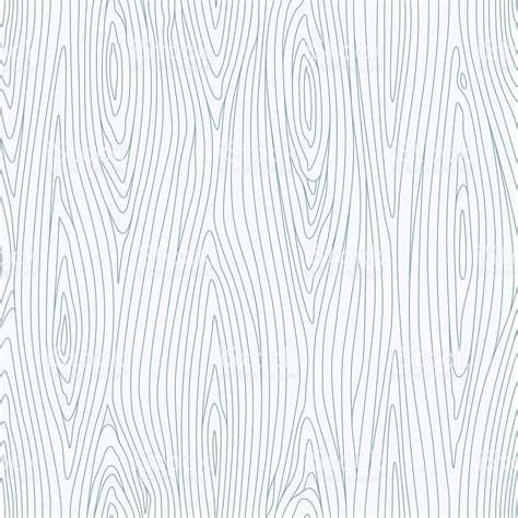 pattern vector illustrator wood seamless pattern of thin lines wood texture background