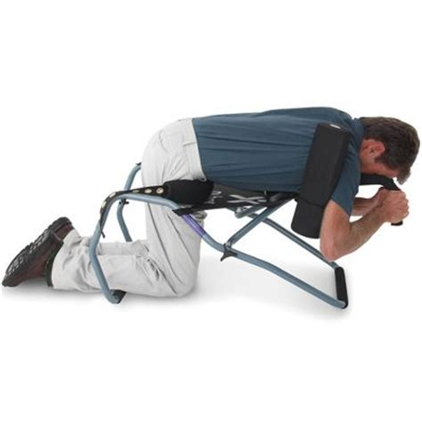stretch back without inversion table back machine images