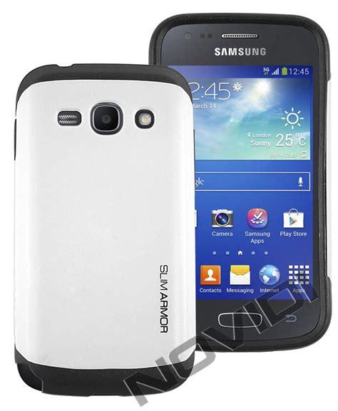 Samsung Galaxy S2 Tv capa para smartphone samsung galaxy s2 duos tv wroc awski informator internetowy wroc aw