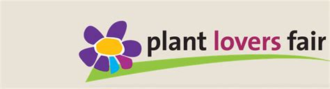 plant lovers plant lovers fair at kariong nsw garden travel hub