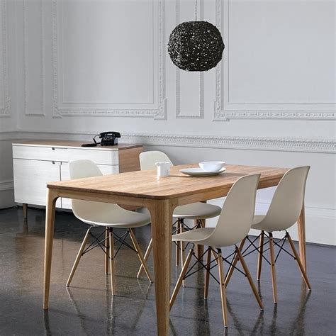 ebbe gehl for lewis mira living dining room