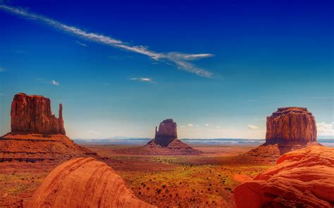 Car Wallpapers Desktops Nature Valley by Monument Valley Wallpaper Wallpapersafari