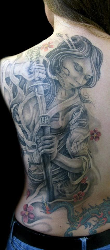 tattoo artists atlanta 17 best images about tattoos on david hale