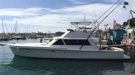 fishing boat charter honolulu hawaii marlin fishing oahu charter boats