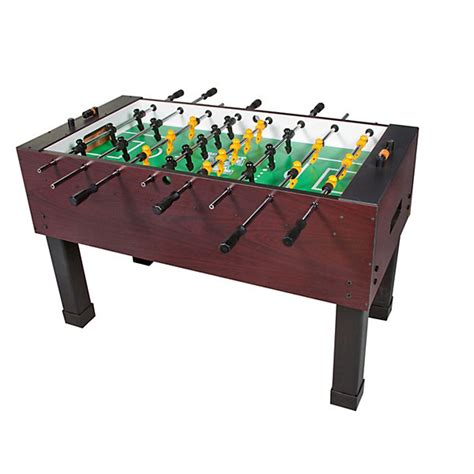 Tornado Foosball Table Home Foosball Table Billiard Foosball Table Tornado