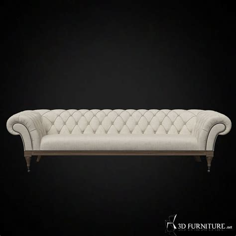 restoration hardware chesterfield sofa 3d islington chesterfield sofa by restoration hardware