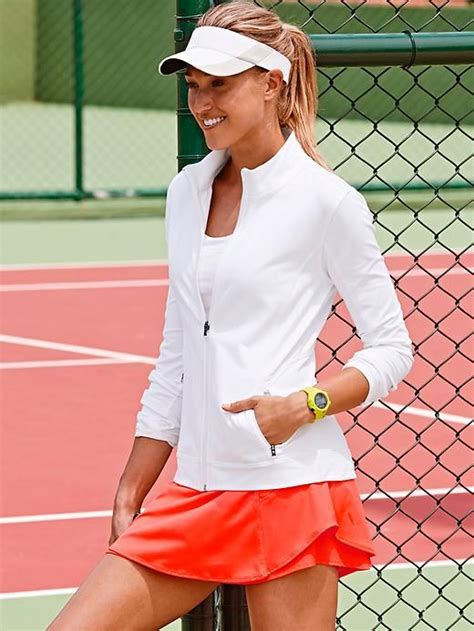 20 best ideas about tennis clothes on tennis