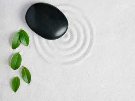 imagenes de cuentos zen aforismos zen historias de un practicante zen